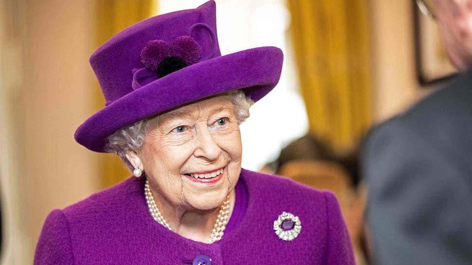 İngiltere Kraliçesi Elizabeth artık sahte kürk giyecek