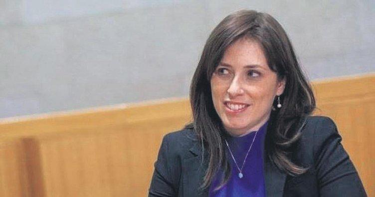 İsrail'den rezil itiraf! 'PKKYPG'ye yardım ediyoruz'