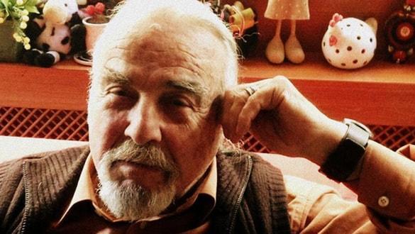 Usta tiyatro sanatçısı Özdemir Nutku, hayatını kaybetti!