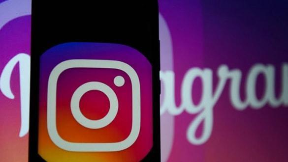 Instagram'ın kurucusu şirketi neden sattığını açıkladı