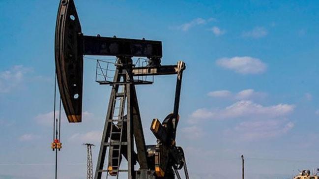85 yıllık plan deşifre oldu! Kerkük petrolü İsrail'e akacak