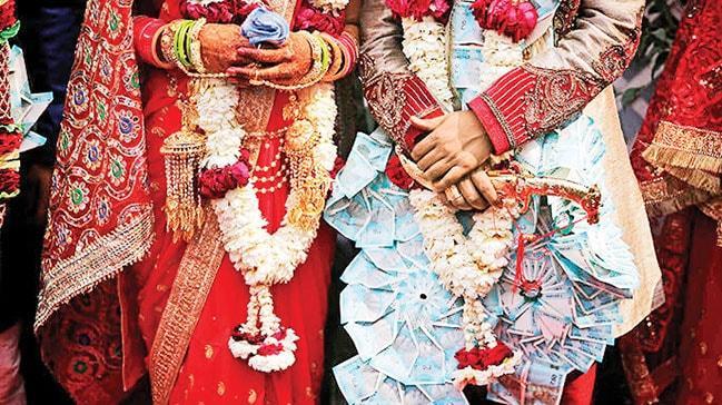 Kast dışı evliliğerecm cezası