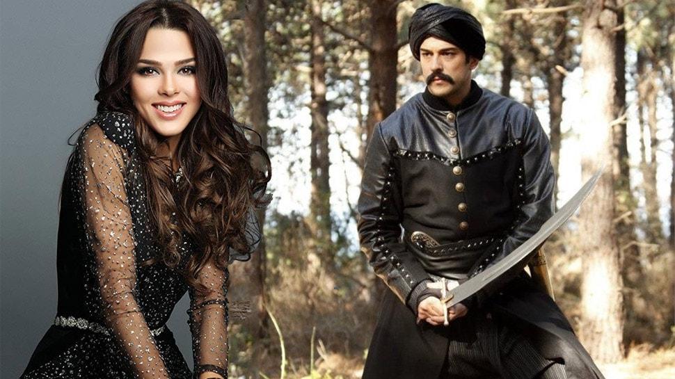 Burak Özçivit'in başrol oynadığı Kuruluş Osman'ın yayın günü belli oldu!