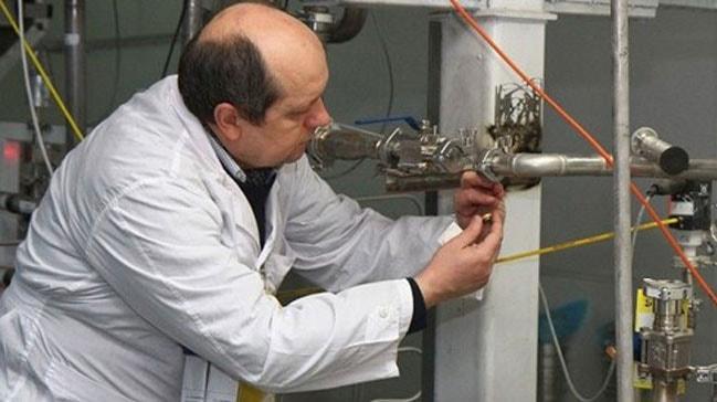 İran uranyum zenginleştirme oranını yükseltti