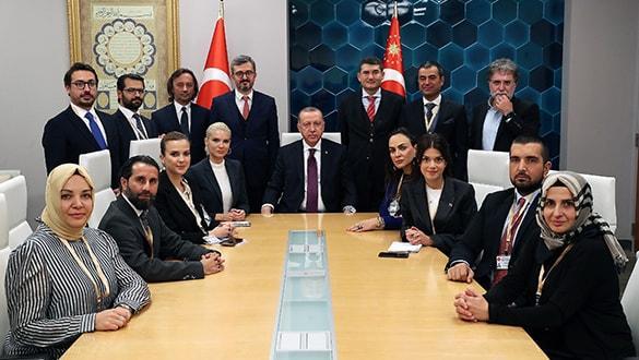Son dakika... Başkan Erdoğan'dan ABD dönüşü önemli açıklamalar! 'Hem S-400 hem Patriot'umuz olacak'