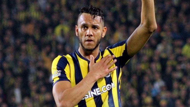 Josef de Souza: Fenerbahçe'ye geri dönmeyi çok isterim