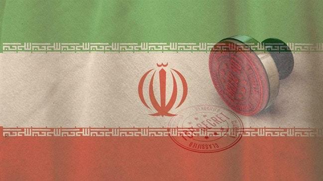 """New York Times yayımladı... Sızdırılan İran istihbarat belgeleri ne anlama geliyor"""""""