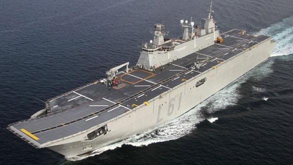 """В Одессе проходят переговоры с представителями США о передаче Украине еще 3 патрульных катеров типа """"Айленд"""", - ВМС - Цензор.НЕТ 3876"""