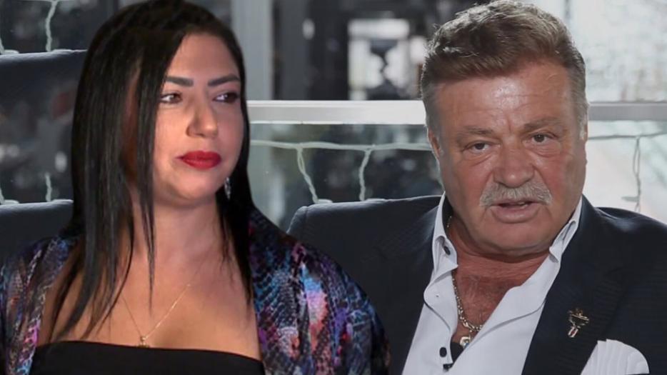 Nuri Alço'dan 'gece kulübü önünde dayak' iddialarına cevap: 'Karıncayı incitmem'