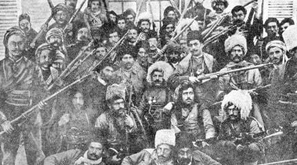 Türkiye'ye kurulan kirli oyun belgelerle ortaya çıktı! İngiliz Derin Devletinin asıl hedefi neydi?