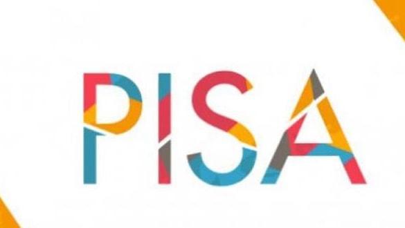 Anadolu İmam Hatip Liseleri'nden PISA 2018'de gururlandıran başarı