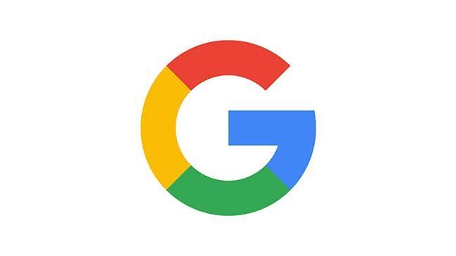 Google'dan 'güvenli yol'