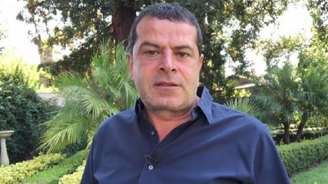 AK Partili Ünal Cüneyt Özdemir'i hatırlattı: 'Adamı linç ettiler'
