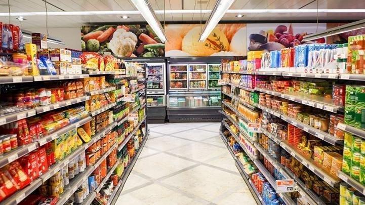 Zincir marketlere nüfus ayarı geliyor