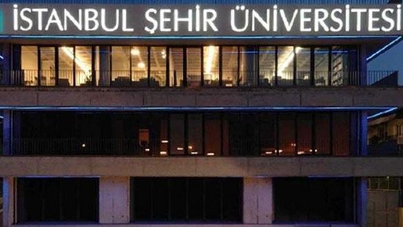 Emin Pazarcı, Şehir Üniversitesi skandalının perde arkasını anlattı
