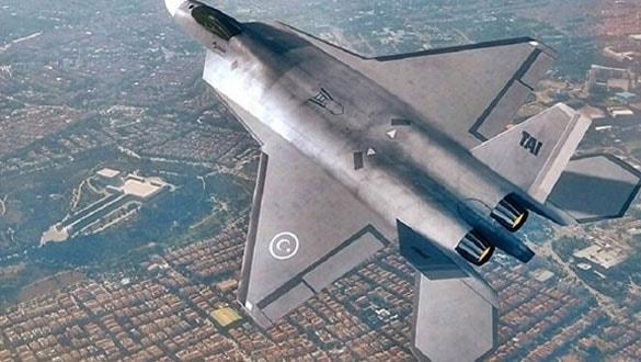 """Pakistan, Milli Muharip Uçak projesine dahil olacak mı"""" Pakistan Dışişleri Bakanı Kureyşi yanıtladı"""