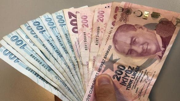 """Asgari ücret 2020 ocak zammı ne kadar olacak"""""""