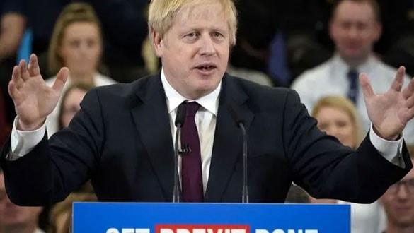 """İngiltere'deki seçimlerin Türkiye'ye yansımaları nasıl olur"""" Fuat Kozluklu anlattı"""