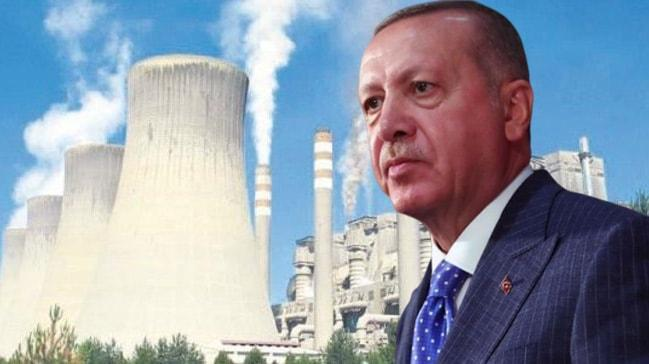 """Başkan Erdoğan'ın vetosu ne anlama geliyor"""" İşte yeni sistemin kodları"""