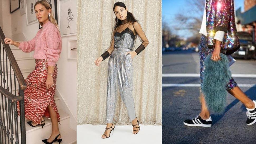 Sonbahar-kış modasına uygun trendler! İşte şıklığın sırları