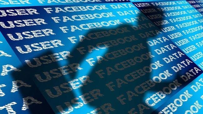 Facebook'tan açıklama geldi... 29 bin kişinin kişisel verileri çalındı!