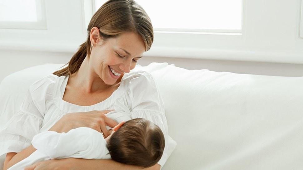 Anneler emzirirken en çok ne kullanır? Uzmanı açıkladı!