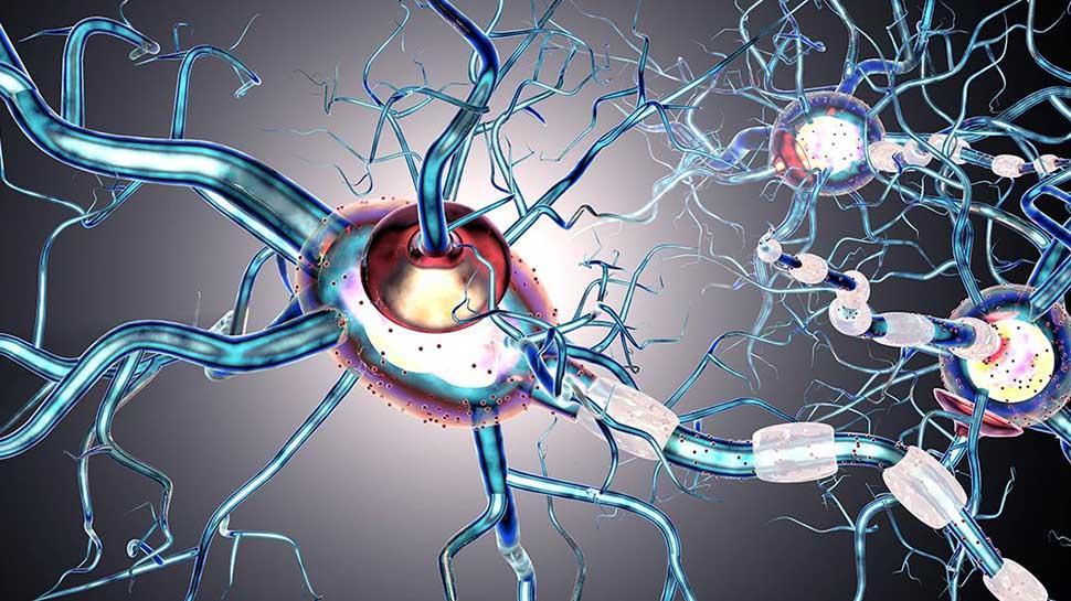Baş ağrısı olan çocuklar için tehlikeli uyarı! Epilepsinin ilk belirtisi olabilir