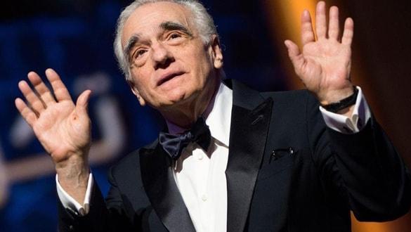Martin Scorsese duyurdu: Bu son filmim olabilir