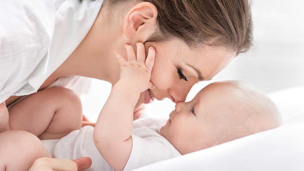 Anne adaylarına gebelik döneminde beslenme uyarısı! Bu beslenmeye dikkat