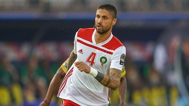 Galatasaray, Manuel da Costa ile ön protokol imzaladı