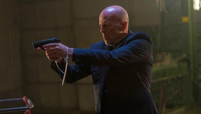 """Kurtarıcı (Extraction) filmi oyuncu kadrosunda kimler var"""" Kurtarıcı filmi konusu nedir"""""""