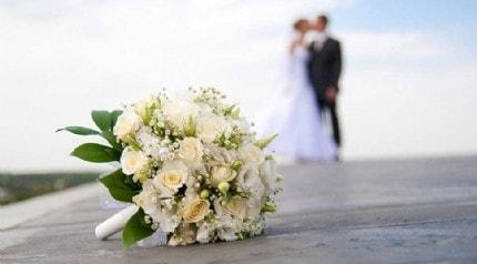 2020 için en uygun düğün tarihleri ne zaman? İşte yanıtı