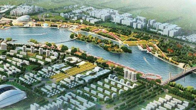 Kanal İstanbul'la ilgili çok önemli değişiklik!