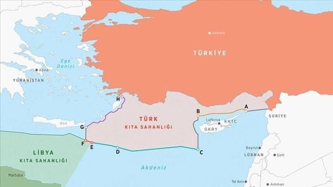 Mutabakat tamam! Türkiye harekete geçiyor 'Ruhsatlandırma çalışmalarına başlayacağız'