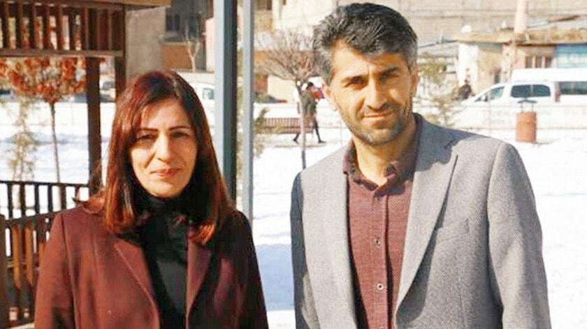 PKK'lı teröristleri işe almışlar! İddianamede korkunç detaylar