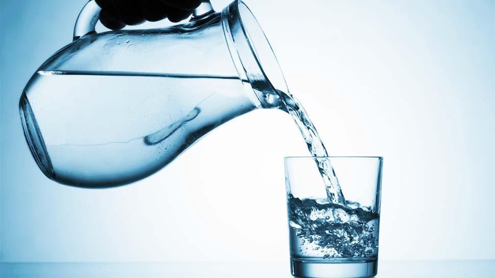 Aşırı su tüketenler dikkat! Ölümcül riski var