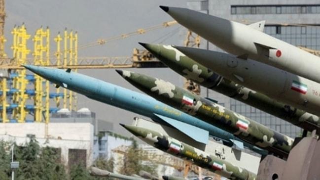İran'dan korkutan nükleer açıklaması: Nükleer anlaşmadaki taahhütlere uymayacağız