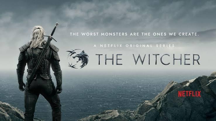 """The Witcher 2. sezon ne zaman yayınlanacak"""""""