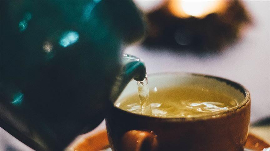 Bu çay ömrü uzatıyor! Mutlaka deneyin