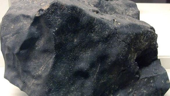 Yaşı herkesi şaşırttı! Dünya üzerindeki en eski madde bulundu