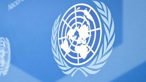 BM'den Libyalı taraflara 'bağlılık' çağrısı