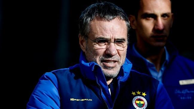 Ersun Yanal, Kayserispor mücadelesinde takımın başında olamayacak