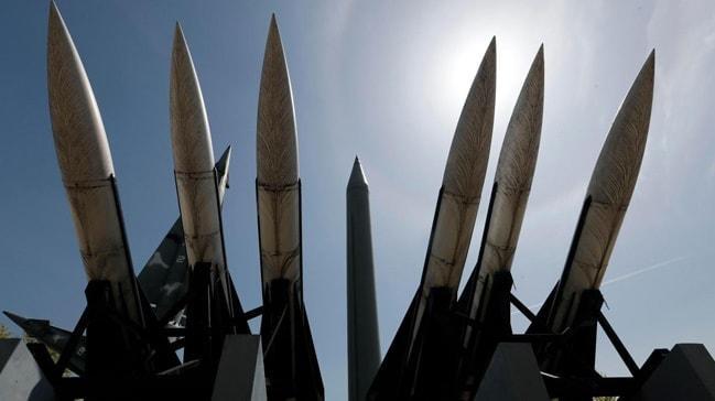 İran: Bu 3 ülkeye sert yanıt verilecek