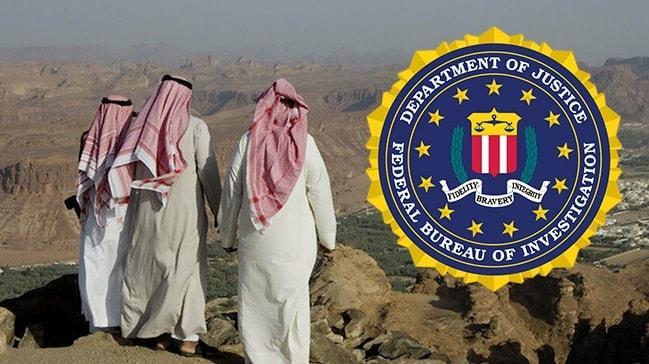 Riyad ABD'de suç işleyen Suudileri kaçırıyor