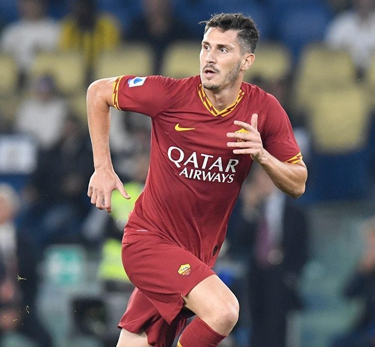 Roma'dan Galatasaray'a Mert Çetin cevabı! İşte istedikleri ücret