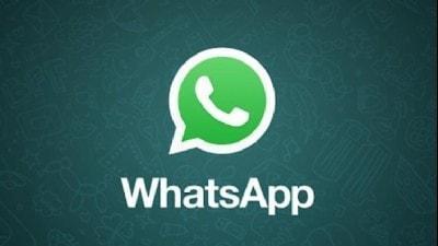 Whatsapp çöktü mü? Whatsapp fotoğraf sorunu çözüldü mü? İşte yanıtı..