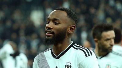 Georges-Kevin N'Koudou: Önemli bir maçı kaybettik