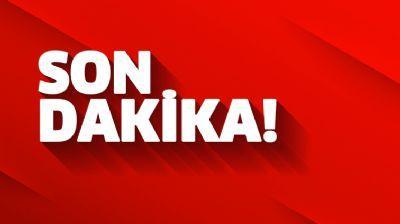 Tayfur Havutçu, Kasımpaşa'dan istifa etti