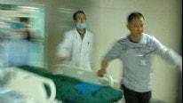 Çin'de 'gizemli virüs' alarmı! Sayı 62'ye çıktı