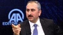 'Süresiz Nafaka' ne olacak? Bakan Gül'den dikkat çeken çıkış